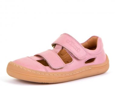 Froddo Barefoot sandále