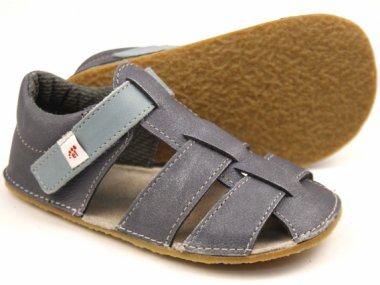 Ef sandále barefoot