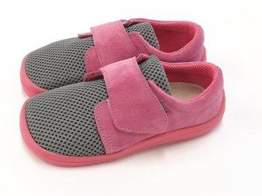 Beda barefoot tenisky