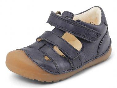 Bundgaard Petit barefoot sandále