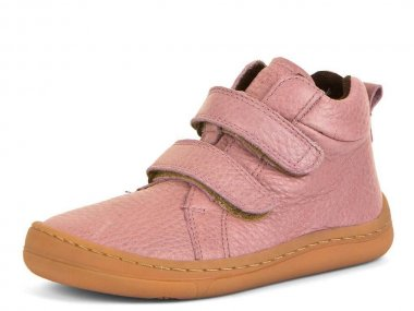 Froddo barefoot Pink celorocne
